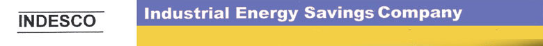 Energy Auditors, Energy Savings, Energy Conservation, Environmental Audit, Energy Audit, Thane, India